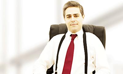 Paolo Fiore Psicologo Psicoterapeuta Sessuologo
