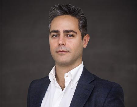 Paolo Fiore Psicologo Psicoterapeuta Sessuologo Modello di intervento